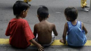 Filipinas: descubren a embajador italiano con tres niños en su apartamento