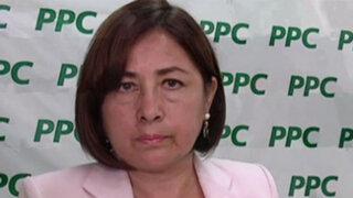 """Tribunal de Ética del PPC """"No somos un instrumento político"""""""
