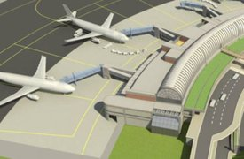 Concesión para construcción de aeropuerto de Chinchero se adjudicará el 25 de abril