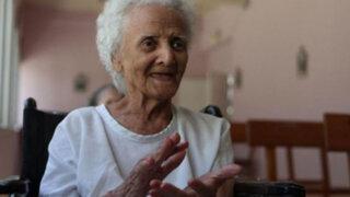 Estados Unidos: Asilo recurrió a un stripper para distraer a ancianas