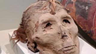 Las cabezas trofeo: el lado más impactante y bizarro de nuestra historia