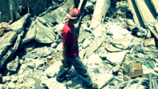 Alerta en Nicaragua: Gobierno teme un terremoto de gran magnitud