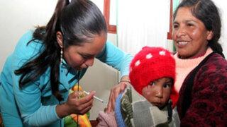 SPEI lanzó campaña preventiva contra el virus de la influenza