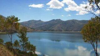 Junín: Laguna de Paca será escenario de la I Copa de Aguas Abiertas