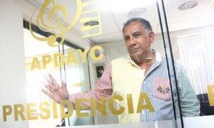 Delincuentes roban cerca de 200 mil dólares de casa de Armando Massé