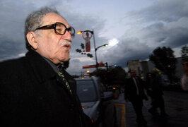Las 30 mejores frases de Gabriel García Márquez a lo largo de su carrera
