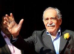 México presenta ciclo de películas en homenaje a Gabriel García Márquez