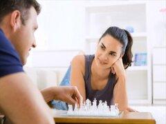 ¿Sapiosexual?: Si reúnes estas 8 características eres uno de ellos o ellas