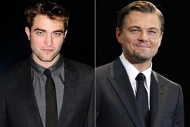 ¿Hábitos sucios?: las celebridades de Hollywood que peor huelen