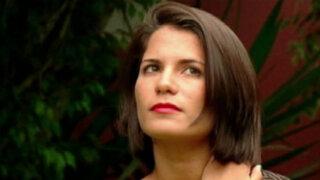 La batalla final de Eva: nuevos hechos en el caso Myriam Fefer