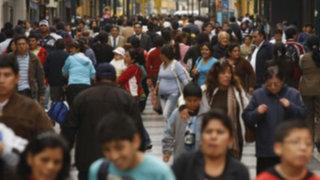 González Izquierdo: Crecimiento del PBI de febrero continuará en estos meses
