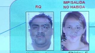 Identifican a mafia internacional de narcotraficantes  'La gran manzana'