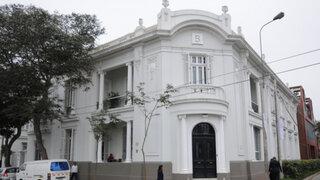 Hotel de Barranco entre los mejores hospedajes y complejos turísticos del mundo