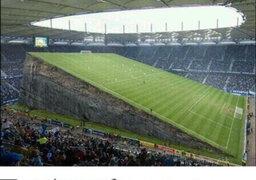 FOTOS: divertidos memes tras la derrota de Bayern Múnich ante Real Madrid