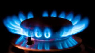 Congresista Manuel Dammert presenta propuesta para vender gas a 14 soles