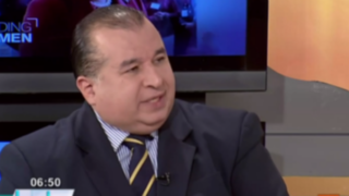 Eugenio D'Medina: Accidentes de tránsito y cómo afectan a la economía peruana