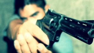 Proponen recompesa para civiles que ayuden a la captura de delincuentes