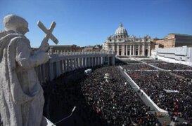 FOTOS: Conoce las 20 iglesias más grandes del mundo