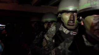 La operación Chavín de Huantar: hablan los héroes que dieron su vida hace 17 años