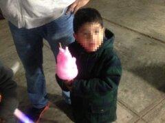 Artistas peruanos realizarán concierto benéfico a favor del pequeño Thiago