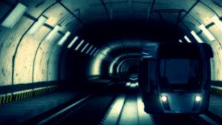 Gobierno firma contrato para el Línea 2 del Metro de Lima