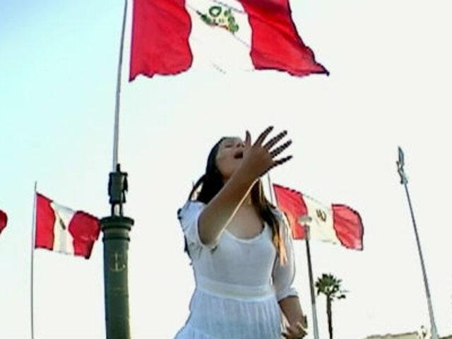 La guardia nueva: jóvenes valores al rescate de la música criolla