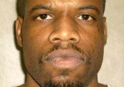 Condenado a pena de muerte tardó  40 minutos en morir en EEUU