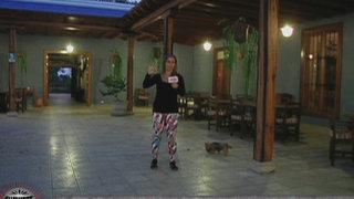 Justicia para 'Yaku' y para todos los perros envenenados en la hacienda San José