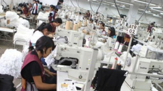 Eugenio D'Medina: Peruanos somos trabajadores pero no productivos