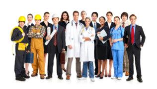 Día del Trabajo: tienes que saber estas 10 cosas sobre la jornada laboral en Perú