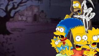 Confirman la muerte de un nuevo personaje de Los Simpson en la temporada 26
