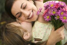 Foto Magic presenta una novedosa opción para sorprender a mamá en su día