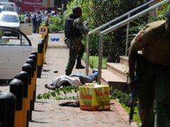 Venezuela: matan a balazos a escolta del presidente Nicolás Maduro