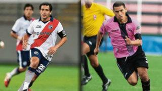 Segunda División: Municipal empató (1-1) contra Sport Boys