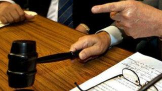 Nuevo distrito judicial de Lima Este agilizará procesos de ocho comunas de Lima