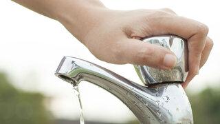 Sunass inició campañas a nivel nacional para concientizar sobre uso de agua