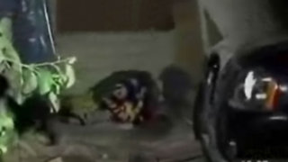 Vehículo municipal mató a anciana tras chocar contra su casa en Nuevo Chimbote