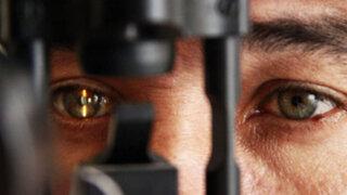 Oftalmología: nuevas tecnologías permiten solucionar problemas visuales