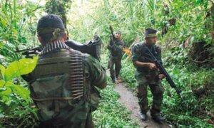 Soldado del Ejército falleció durante entrenamiento en la playa La Tiza