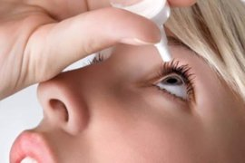 Cuidado con el glaucoma: conozca todo sobre enfermedad que causa ceguera