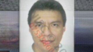 Ludópata se suicidó en el baño de un casino en Breña