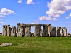 Científicos revelan quiénes construyeron el imponente monumento de Stonehenge