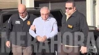 Detienen a cura puertorriqueño acusado de pedofilia y tráfico sexual