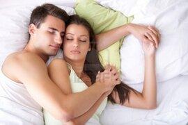FOTOS: tamaño de pechos, caderas y manos revela tu conducta sexual