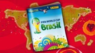 Brasil 2014: estos 33 jugadores salieron en Panini, pero no fueron convocados