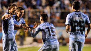 Copa Libertadores 2014: estos son los emparejamientos de las semifinales
