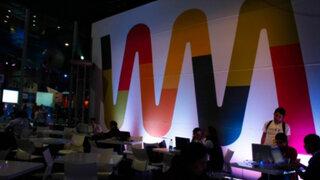 Lanzan novedosa plataforma comunicacional que ayuda a crecer a Pymes