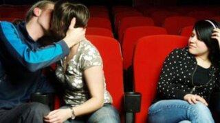 FOTOS: 10 cosas que tarde o temprano cambian cuando estamos enamorados