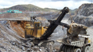 Perú es el segundo país del mundo con mayor reserva de plata