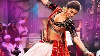 FOTOS: el significado de los gestos en el cine hindú